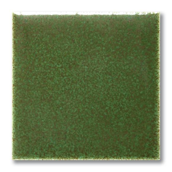 FE 5723 Oleander