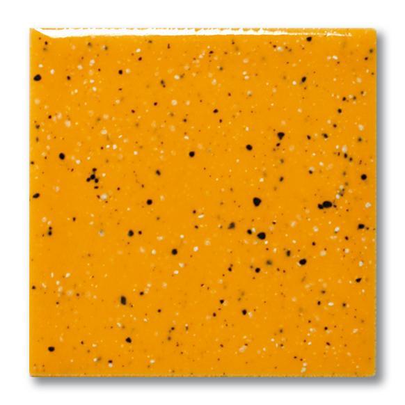 FE 5209 Sonnenblume