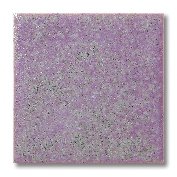 FE 5730 Lavendel