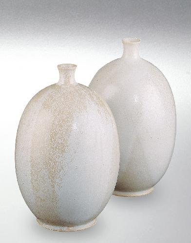 8205 Porcelain White