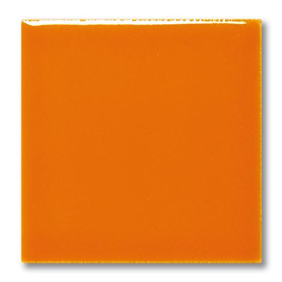 FG 1041 Orange