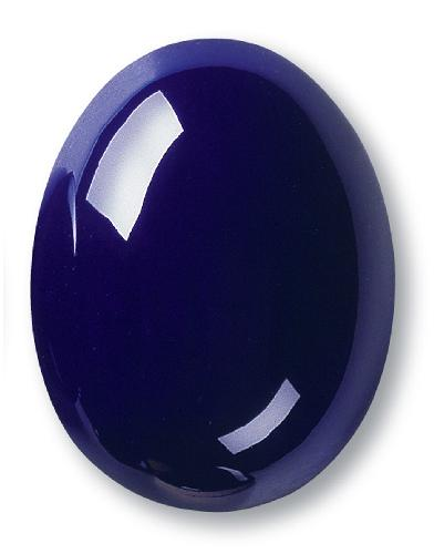 7904E Kobaltblau