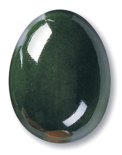 7905 Flaschengrün