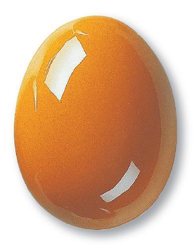 7948 Orangengelb