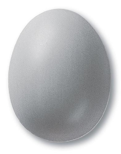 7812 Grau matt