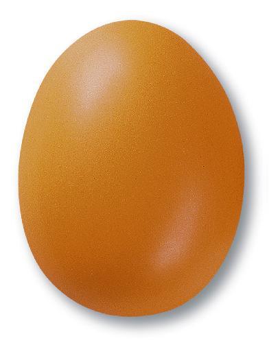 7817 Apricot matt