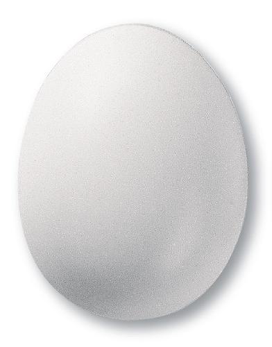 7831 Weiß matt