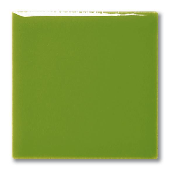 FG 1052 Blattgrün
