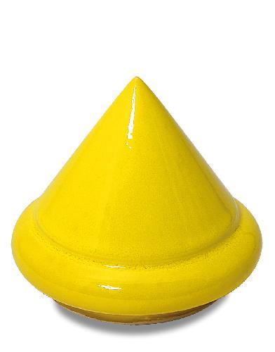 7965 Zitrone