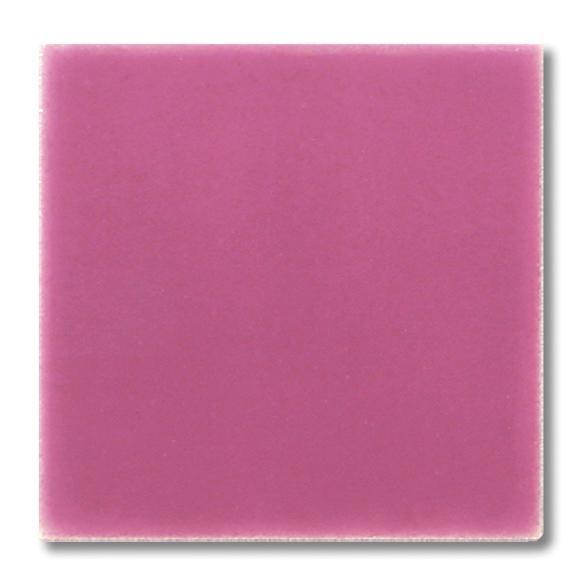 FG 1061 Pink