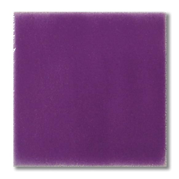 FG 1062 Violetta