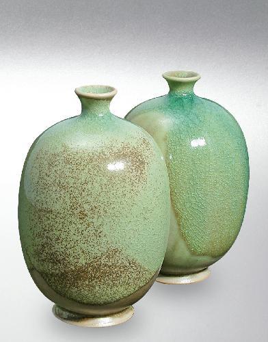 8226 Celadon Green