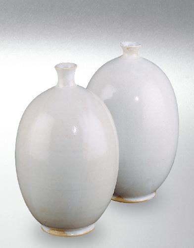 8250B Zirkonium White