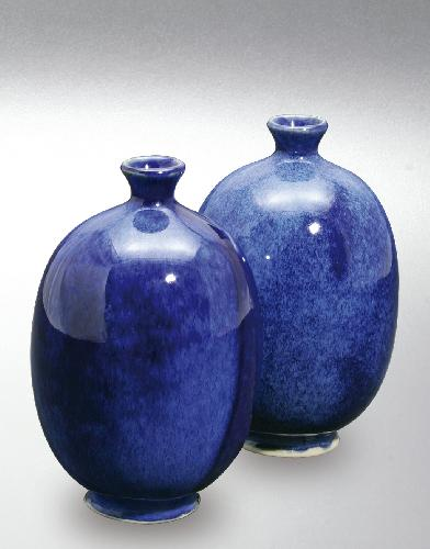 9608A Boric Blue