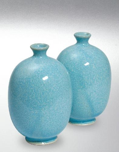 9651 Turquoise Ice