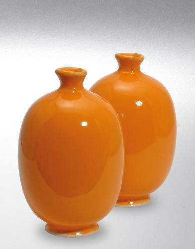 18003 Orange