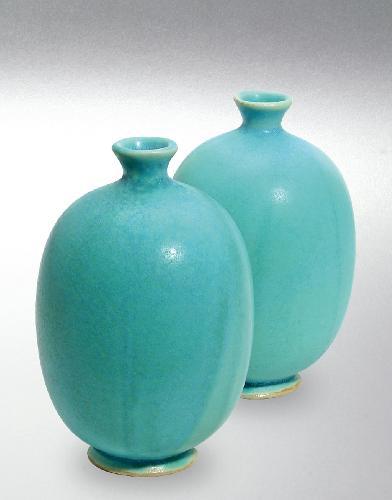 9652 Turquoise