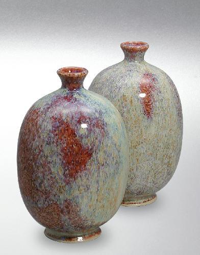 18051 Pot Pourri