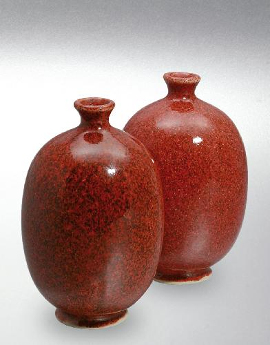 18053 Pomegranate