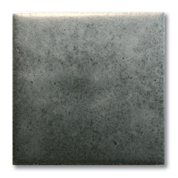 FE 5725 Metallic