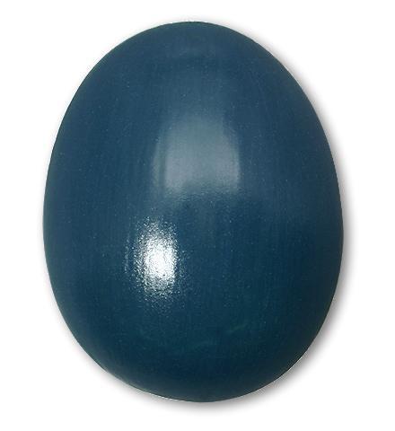 8660 S-Engobe Blaugrün