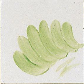 6157 Dekorfarbe Viktoriagrün