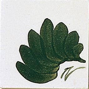 6160 Dekorfarbe Malachit