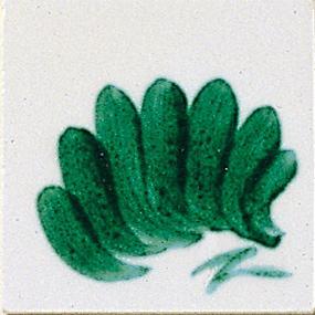 6162 Dekorfarbe Eukalyptus