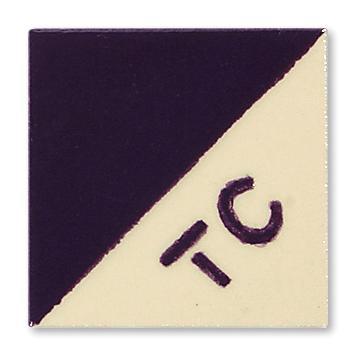 D0072 Flüssig-DKF Aubergine