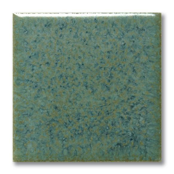 FE 5615 Kupfergrün