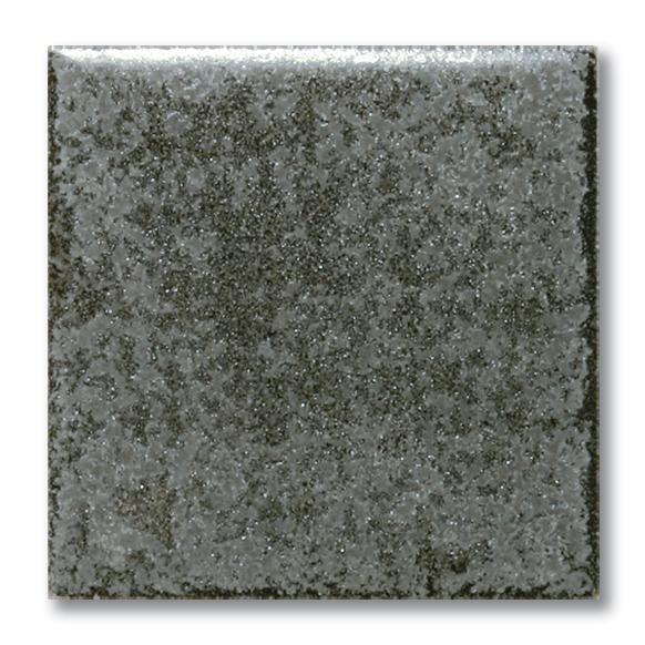 FE 5611 Kristallgrau