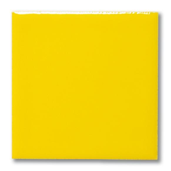 FG 1031 Zitrone