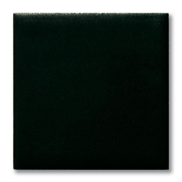 FE 5513 Schwarz matt