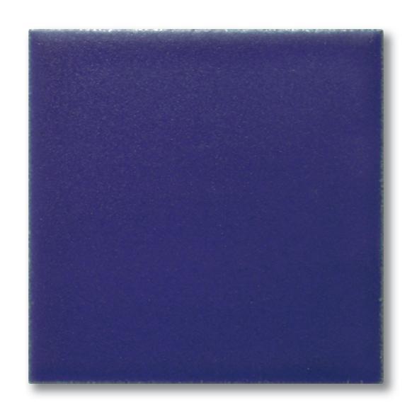 FM 5806 Blau matt