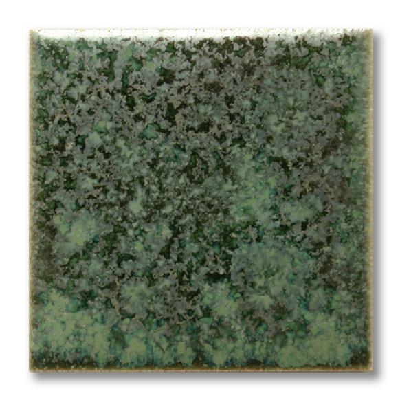 FE 5701 Jadegrün